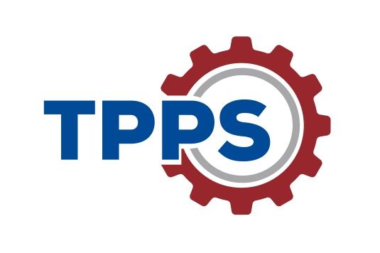 Texas Plating & Polishing Solutions, Inc